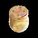 """Масло """"Деревенское"""" сладко-сливочное в рассоле 0,25 кг"""