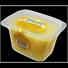 """Масло топленое """"Утречко"""" 0,28 кг"""