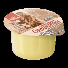 Сырочек плавленный с грибами 0,175 кг