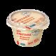 Сметана из живого молока 20% 0,18 кг