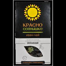 """Иван-чай """"Витаминный"""" 0,05 кг"""