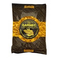 Макароны Ракушки без глютена 0,3 кг