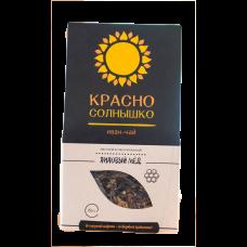 """Иван-чай """"Липовый мед"""" 0,05 кг"""