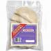 Чебуреки со свежими овощами 0,5 кг