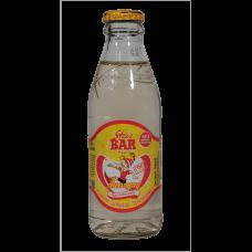 Лимонад оригинальный ГОСТ 0,175 л