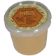 Мед фацелии 1,4 кг