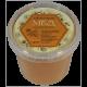 Мед фацелии и разнотравья 1,4 кг