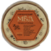 Мед гречихи и горчицы уп. 650 грамм
