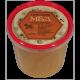 Мед гречихи и горчицы 1,4 кг