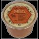 Мед гречихи и горчицы 0,65 кг