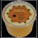 Мед подсолнечника 0,65 кг