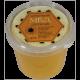 Мед подсолнечника 1,4 кг