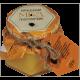 Мед подсолнечника 0,15 кг