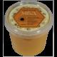 Мед подсолнечника и разнотравья 1,4 кг