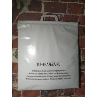 Фирменный термопакет КТ