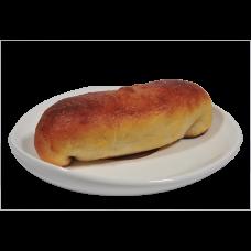 """Пирожок """"Киржачский"""" с картошкой и грибами"""
