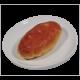 Пирожок Киржачский с яблоком