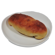 "Пирожок ""Киржачский"" с картошкой"