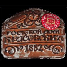 Пряник медовый Дом Красовских 0,5 кг