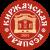 Киржачская трапеза