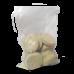 Биточки картофельные уп. 1000 г