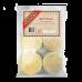 Биточки картофельные уп. 400 г