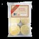 Биточки картофельные 0,4 кг