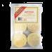 Биточки картофельные с грибами уп. 400 г