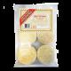 Биточки картофельные с грибами 0,4 кг