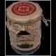 Варенье из черной смородины 0,67 кг