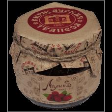 Варенье из малины 0,43 кг