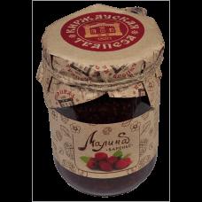 Варенье из малины 0,6 кг