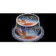 """Икра зернистая горбуши солёная (2020), """"Восточный берег"""", 125 г"""