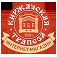 Интернет-магазин натуральных продуктов Киржачская трапеза